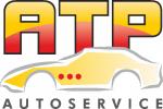 ATP Autoservice